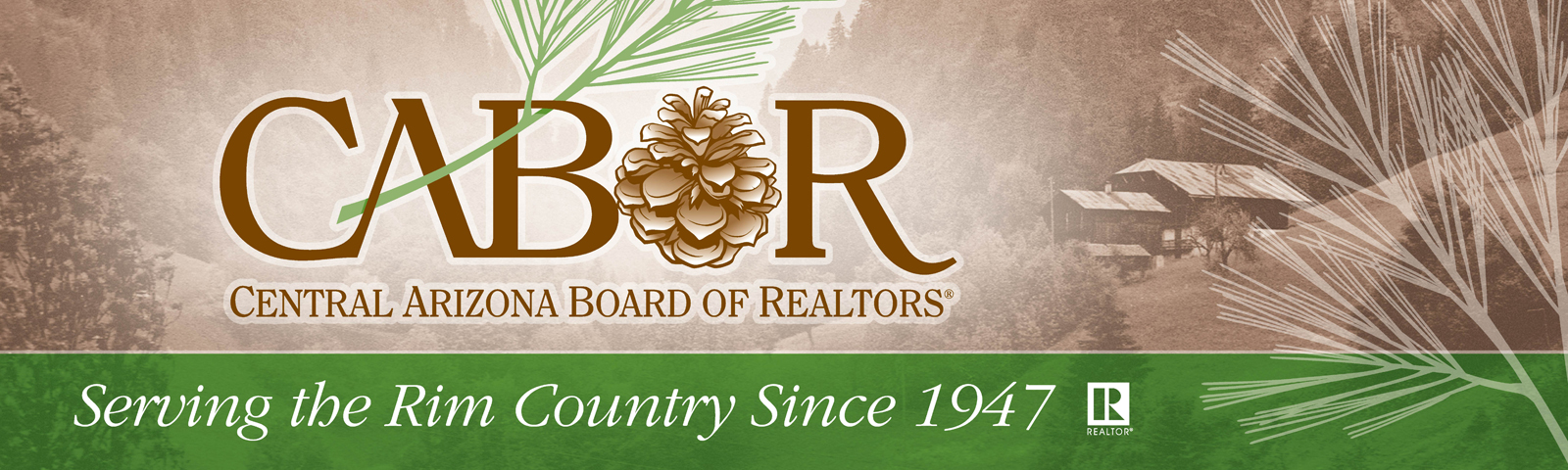 Central Arizona Board of Realtors